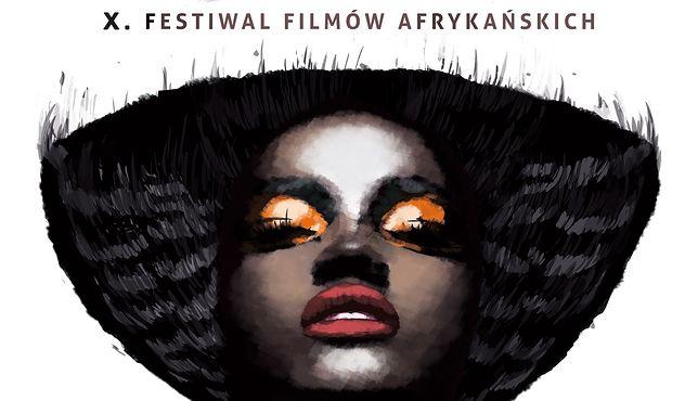 AfryKamera 2015 [PROGRAM]