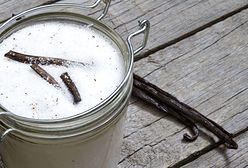 Czym się różni cukier wanilinowy od cukru waniliowego?
