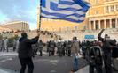 Bezrobocie w Grecji jest coraz wyższe