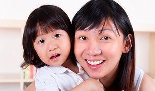 Wojskowy dryl, czyli jak wychowuje się dzieci w Chinach?