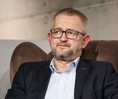 Rafał Ziemkiewicz zbanowany w mediach społecznościowych? Tego chce amerykańska organizacja GPAHE