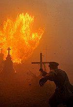 Premiera ''Bitwy Warszawskiej'' w Wielkiej Brytanii