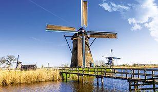 Niderlandzki Gramatyka z ćwiczeniami