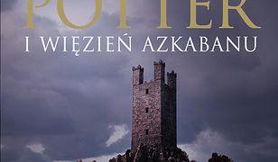 Harry Potter i więzień Azkabanu cz.e.