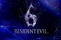 Nominuję Resident Evil 6 do dwóch zupełnie nieistotnych i wyssanych z palca nagród[ZWIASTUN]