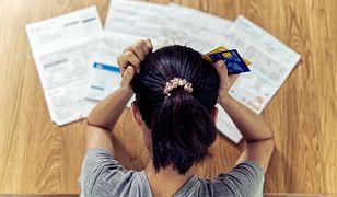 Ceny kredytów w najbliższym czasie mogą wzrosnąć