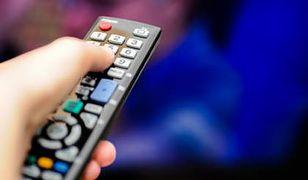 Zakupy spożywcze możesz zrobić przez telewizor