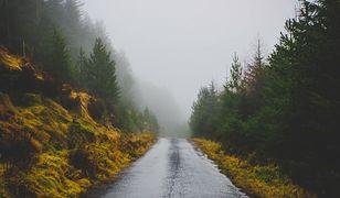 Prognoza pogody na weekend (21.09 – 23.09) – góry (Zakopane, Karpacz, Krynica-Zdrój, Ustroń, Solina, Żywiec)