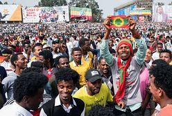 Erytrea i Etiopia są o krok od zakończenia wojny. ONZ dawno już ustaliła, co trzeba zrobić