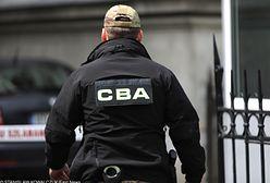 Afera obyczajowa w PiS. Wiemy, kto przekazał sekstaśmę oficerowi CBA