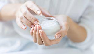 Naturalne kosmetyki potrafią zdziałać cuda