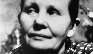 Stanisława Leszczyńska. Jedyna nadzieja dla ciężarnych w Auschwitz