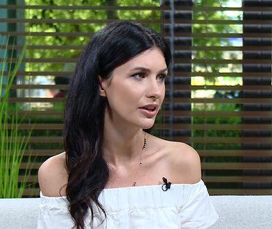 Miss Polski handluje wędlinami. Ewa Mielnicka mówi, które mięso najchętniej kupują Polacy