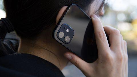 Tim Cook: z iPhone'ów korzysta już ponad miliard ludzi na świecie