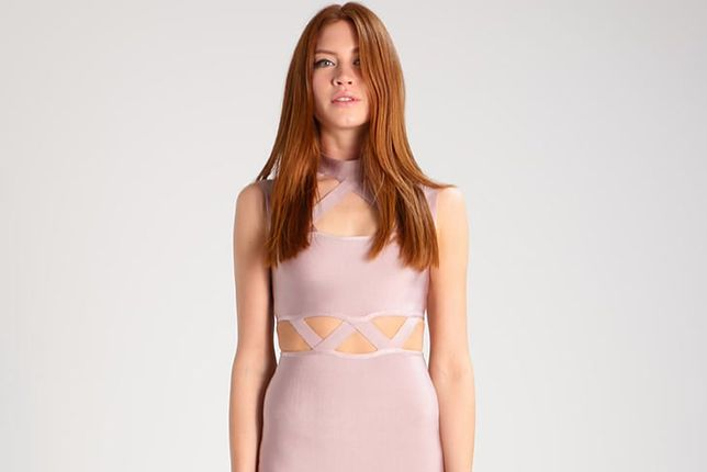 Kolorowe sukienki – kiedy znowu masz ochotę poczuć się jak dziewczynka
