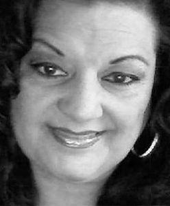 Zmarła Patty Perez. Rodzina zbiera pieniądze na pogrzeb
