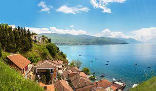 Macedonia na topie. Coraz więcej ofert w biurach podróży