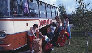 Jak zmieniały się standardy w polskich domach wczasowych - komfort ma wiele imion