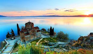 Macedonia – nieodkryte Bałkany