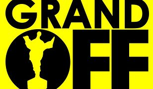 Festiwal Grand OFF