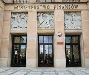 Kuriozalny pomysł Ministerstwa Finansów. Chcą ścigać podatnika przez 10 lat
