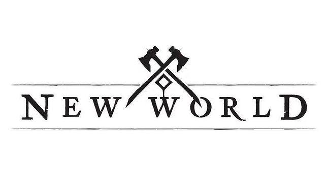 New World - nowa gra wyprodukowana przez Amazon Game Studio