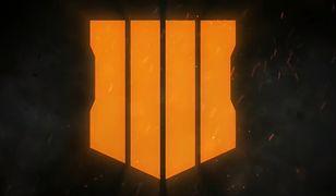 """Nowe """"Call of Duty"""" pojawi się jesienią"""