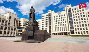 """#KresyŚwiata: Kontynuują tu dziedzictwo ZSRR. """"Za komuny było lepiej"""""""