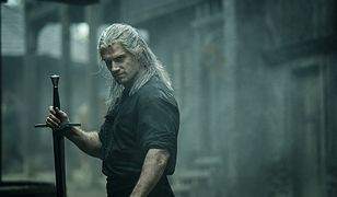 """""""Wiedźmin"""" Netflixa będzie utrzymany w stylistyce horroru"""