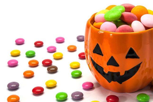 Dynia na Halloween. Dowiedz się, jak ją przygotować.