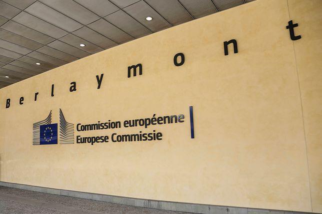 Polska wysłała kolejną odpowiedź Komisji Europejskiej ws. dyscyplinowania sędziów