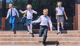 Rok szkolny 2019/2020 – kalendarz. Sprawdź, kiedy wypadną rozpoczęcie roku szkolnego, ferie, przerwy świąteczne i dni wolne od szkoły