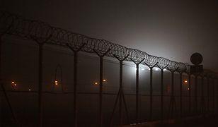 Warszawa. W piątek wieczorem mgła sparaliżowała ruch na lotnisku Chopina i lotnisku w Modlinie
