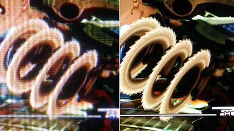 Final Fantasy XIII nie jest kompatybilne z Czeskim telewizorem