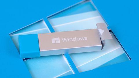 Kolejne łatki Windowsa 10 dostępne: wznowienie październikowej aktualizacji jest coraz bliżej
