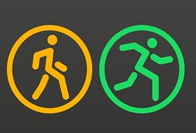Czy wiesz, ile kroków powinieneś dzisiaj zrobić?