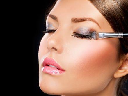 Kiedy kosmetyki mogą być niebezpieczne?
