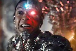 Chciał być cyborgiem. Ale jest za bardzo wrażliwy