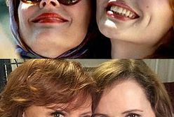 ''Thelma i Louise'': Co się stało z Geeną Davis?