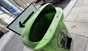 Ogromny wzrost cen za wywóz śmieci. Zobacz o ile