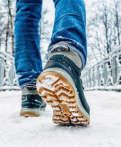 Czym kierować się przy zakupie męskich butów zimowych?