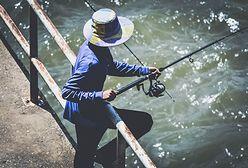 Nie wybierasz się na ryby przez najbliższe miesiące? W takim razie uzupełnij sprzęt