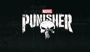 The Punisher to serial Marvela emitowany w latach 2017–2019