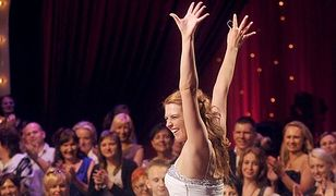 Taniec z gwiazdami 11: Odcinek 12
