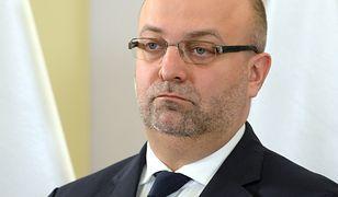 Wyborcy PiS chcą, by Łukasz Piebiak i inni sędziowie-hejterzy nie mogli orzekać - wynika z sondażu IBRIS