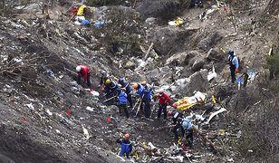 W liniach lotniczych mogą pracować setki pilotów ze skłonnościami samobójczymi. Niepokojące wyniki badania