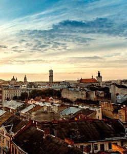 Ukraina - czy turyści wciąż powinni obawiać się o swoje bezpieczeństwo?
