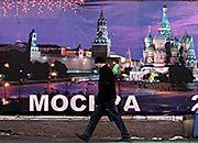 Rosja: drastyczny spadek produkcji przemysłowej