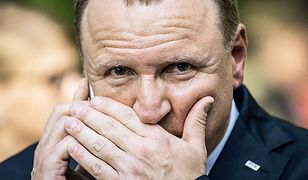 Jacek Kurski ma dążyć do monowładzy w TVP