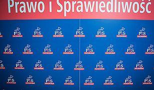Będzie kolejna zmiana na mapie Polski, PiS utworzy województwo częstochowskie